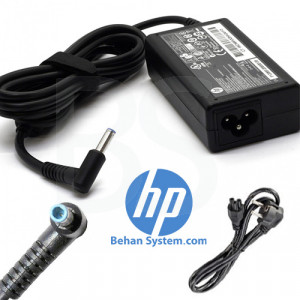 HP ProBook 450 G4 Laptop Charger - Adapter