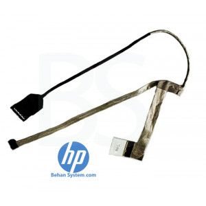 HP Probook 4540s Laptop Notebook LCD LED Flat Cable 50.4SJ06.001