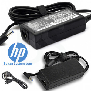 HP ProBook 645 G3 Laptop Charger - Adapter