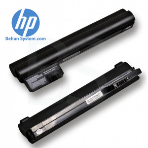 Hp Mini 210 Laptop Notebook Battery