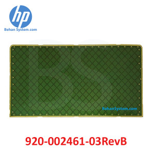 HP Pavilion 15-H LAPTOP NOTEBOOK Touch Pad and Mouse 920-002461-03RevB