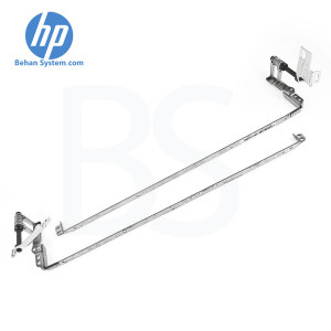 HP Pavilion DV7-1000 Laptop NOTEBOOK LCD LED Hinges