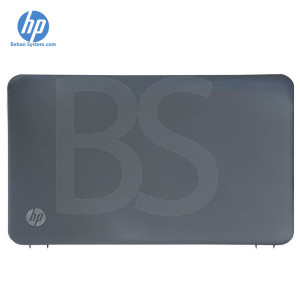 HP Pavilion G6-1000 LAPTOP NOTEBOOK LED LCD Back Cover case A