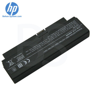 HP ProBook 4210 S 4Cell Laptop Battery