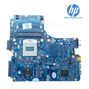 HP ProBook 450 G1 Motherboard Mainboard Laptop Notebook