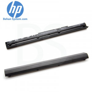 HP ProBook 450 G3 Laptop NOTEBOOK Battery RI04 RIo4 HSTNN-DB7B