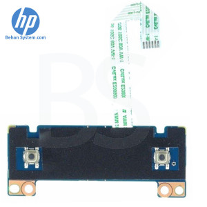 HP ProBook 4530S Touchpad Mouse Button Board laptop notebook 6050A2410601