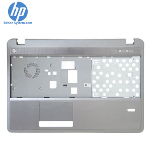 HP ProBook 4540S Laptop Notebook Keyboard Cover case - 683506-001