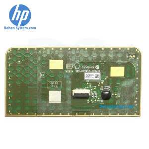 HP laptop notebook ProBook 455-G1 Touch Pad and Mouse Buttons W/cable
