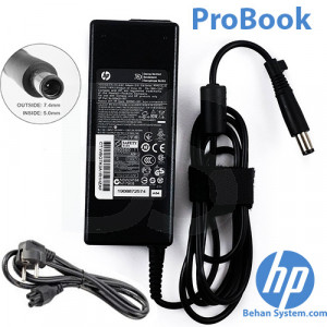HP ProBook 5330S Laptop Charger - Adapter