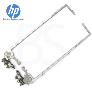 HP Probook 640-G1 640 G1 640G1 Laptop Notebook LCD LED Hinges 738396-001