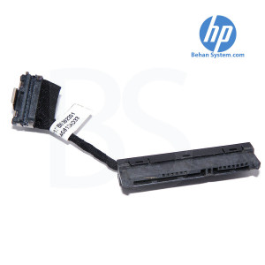 HP ProBook 645-G1 LAPTOP HDD HARD sata Socket CABLE CONNECTOR 6017B0362201