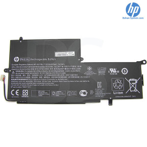 Hp Spectre Pro x360 G1 Laptop NOTEBOOK Battery PK03XL - PKO3XL