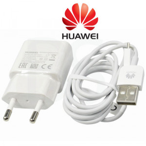 Huawei Travel Adapter For Y560