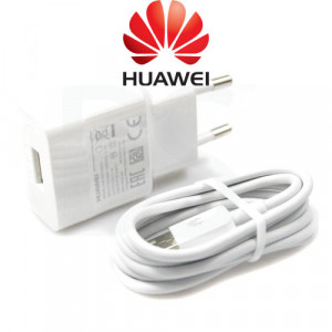 Huawei Travel Adapter For Y635