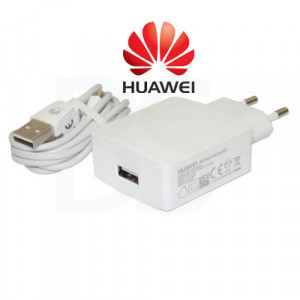 Huawei Travel Adapter For Mate 9