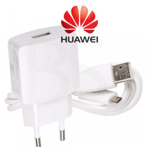 Huawei Travel Adapter For P8 Lite