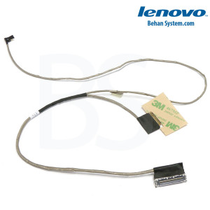 Lenovo Ideapad IP310S ipIP310S Laptop Notebook LCD LED Display 310s-14isk LVDS Flat Cable Dc02002cz00