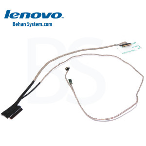 Ideapad 700 ip700 Laptop Notebook LCD LED Display 700-15ISK LVDS Flat Cable 450.06R04.0001
