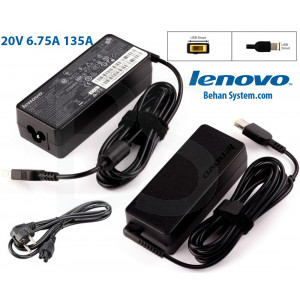 Lenovo IdeaPad Y700 Laptop Notebook Charger Adapter