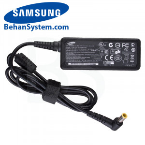 Adapter/Charger led/lcd Samsung LS series