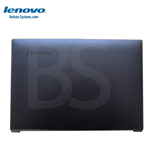 Lenovo B5180 B51-80 LAPTOP NOTEBOOK LED LCD Back Cover case A AP14K000500