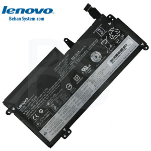 Lenovo Chromebook S2 13 Notebook Laptop Battery SB10J78998