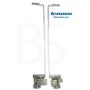 Lenovo Ideapad G5030 Laptop Notebook LCD LED Hinges - AM0TH000200
