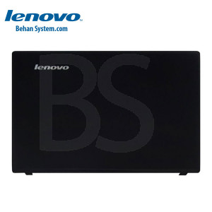 Lenovo G505 LAPTOP NOTEBOOK LED LCD Back Cover case A