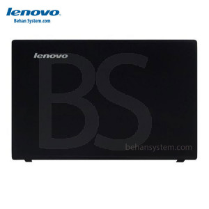 Lenovo G505S LAPTOP NOTEBOOK LED LCD Back Cover case A AP0YB000D00