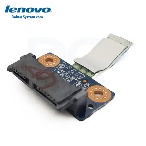 Lenovo IdeaPad G510 Laptop Notebook DVD Optical Drive Connector Board Flex Cable LS-9634P