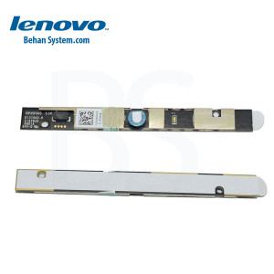 Lenovo IdeaPad G510 Laptop Notebook Webcame Camera 12P2SF003
