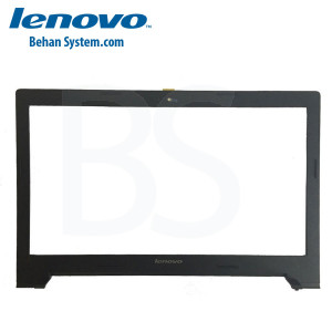Lenovo G510S LAPTOP NOTEBOOK LED LCD Front Cover case - AP0Y000200