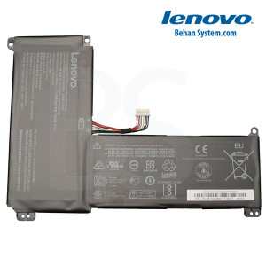 "Lenovo IdeaPad 11.6"" 110S-11IBR 110S Laptop Notebook Battery NE116BW2"