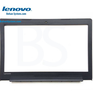 Lenovo LED LCD Front Cover case IdeaPad 310 IP310 - AP10T000400