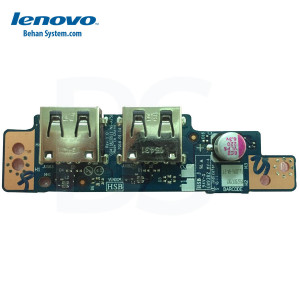 LENOVO Ideapad 310 ip310 Ideapad310 LAPTOP NOTEBOOK USB Board Ns-a757 Nbx0001j910