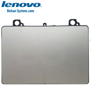 Touchpad Touch Pad LAPTOP NOTEBOOK Lenovo Ideapad320 Ideapad-320 - IP320 SA469D