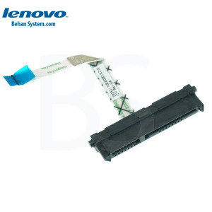 Lenovo Ideapad 330 IP330 15.6 15IAP SATA Hard HDD Drive Connector CABLE NBX0001K210