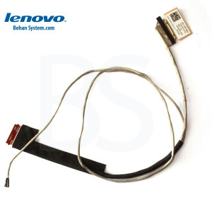 Lenovo Ideapad 510 IP510 DC02001W100 Laptop Notebook LCD LED Flat Cable