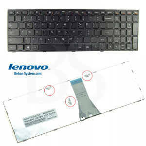 Lenovo IdeaPad B5180 Laptop Keyboard