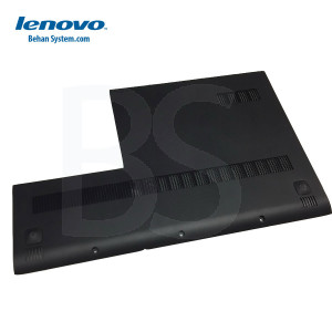 Lenovo G50-45 G5045 Bottom Cover Hard Drive Memory Door AP0TH000900