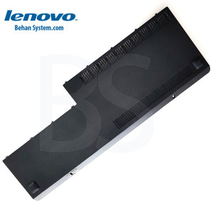 Lenovo Ideapad 305 - IP305 LAPTOP NOTEBOOK Base Bottom HARD DRIVE RAM COVER DOOR case D AP14K000C00P