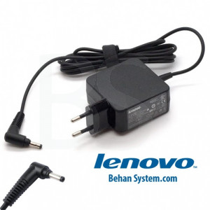 Lenovo IdeaPad 530 (IP530) Laptop Notebook Charger Adapter