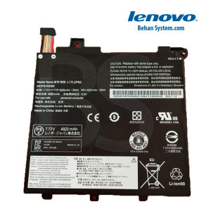 Lenovo IdeaPad V330-14IKB V330-14IKB Laptop NOTEBOOK Battery L17C2PB2 L17M2PB2 L17L2PB2