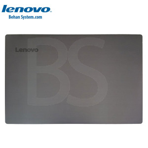Lenovo Ideapad-V330 IdeapadV330 IPV330 LAPTOP NOTEBOOK LED LCD Back Cover case A