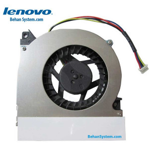 CPU Cooling Fan Lenovo IdeaPad Y510