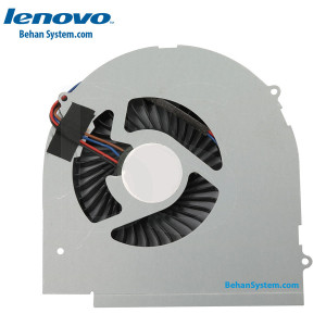 Lenovo IdeaPad Y580 Laptop NOTEBOOK CPU COOLING FAN