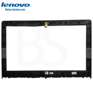 Lenovo Ideapad Y700 LAPTOP NOTEBOOK LED LCD Front Cover case - Ap0zf000500