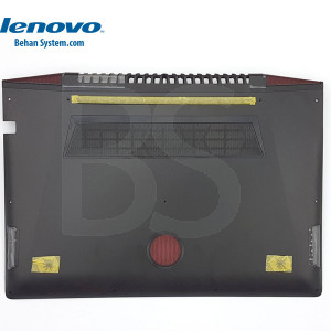 Lenovo Base Bottom Cover case D IdeaPad Y700 LAPTOP NOTEBOOK AM0ZF000600