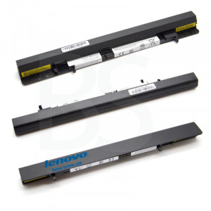 Lenovo IdeaPad Flex 15 Laptop Notebook Battery
